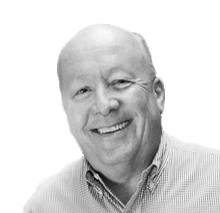 Headshot of SMB Franchise Advisors COO and Operations Strategist, Bob Silzle
